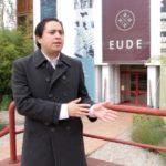 Carlos Felipe Rodríguez