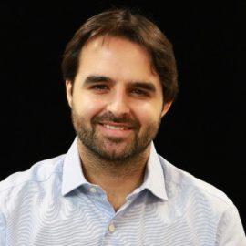 D. Francisco Servia