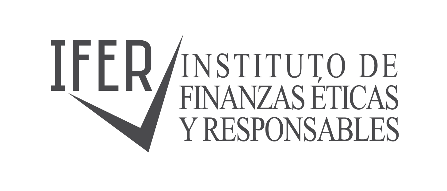 logos_academic__lab_IFER_350x150px
