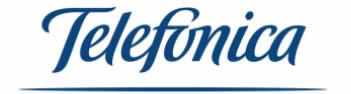 logo-empresa3